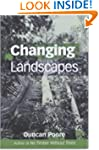 Changing Landscapes: The Development...