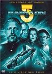 Babylon 5 : La rivi�re des �mes