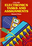 Electronics Tasks and Assignments
