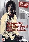 Rolling Stones - Sympathy For The Devil [UK Import]