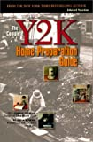 The Complete Y2K Home Prep Guide (0130143065) by Yourdon, Edward