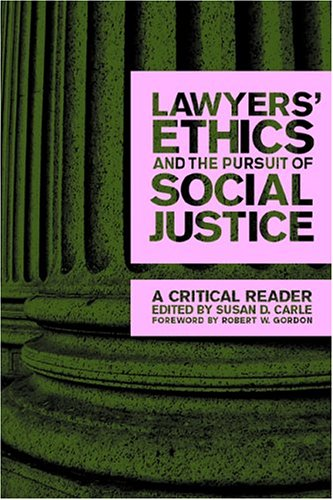 critical reader philosophy ethics Ethics, also called moral philosophy, the discipline concerned with what is morally good and bad, right and wrong the term is also applied to any system or theory of.