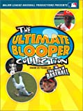 echange, troc MLB - The Ultimate Blooper Collection (This Week in Baseball) [Import USA Zone 1]