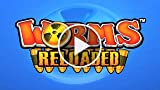 Worms Reloaded (Trailer 2)