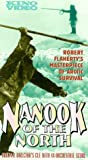 Nanook of the North [Import]