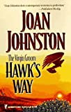 Virgin Groom: (Hawk'S Way) (0373483511) by Johnston, Joan