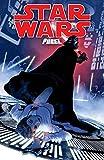 Star Wars: Purge (Star Wars (Dark Horse))