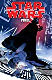 img - for Star Wars: Purge (Star Wars (Dark Horse)) book / textbook / text book