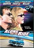 echange, troc Along for Ride (2000) [Import USA Zone 1]