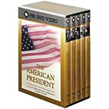 The American President (Boxed Set)