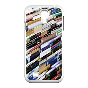 cell phones accessories cases holsters clips casesGalaxy S4 Hipster Cases