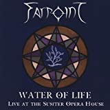 Water of Life by Farpoint