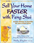 Sell Your Home Faster With Feng Shui