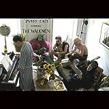 Pussy Cats Starring...(CD/DVD)