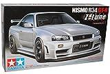 Nissan Skyline R34 Nismo Silber Z-Tune GT-R 1998-2002 24282...