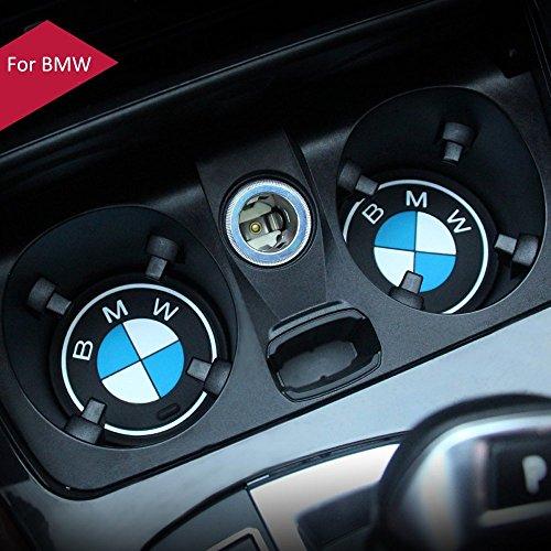 cogeek-2pcs-m-line-car-anti-slip-cup-mat-for-bmw-1-3-5-7-series-f30-f35-320li-316i-x1-x3-x5-x6-bmw-2