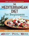 The Mediterranean Diet for Beginners:...