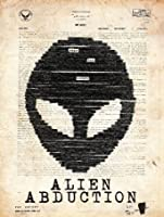 Alien Abduction [HD]