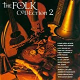 Folk Collection 2 Various Artists