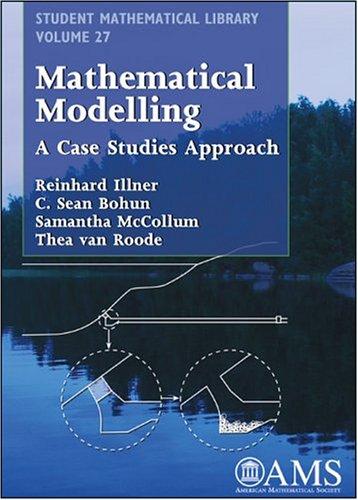 Book by Sean Bohun, PhD