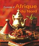 echange, troc Tess Mallos - Cuisine d'Afrique du Nord