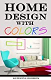 Home Design With Colors