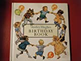Shirley Hughes Birthday Book (0091761859) by Hughes, Shirley