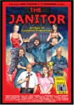 The Janitor - DVD