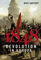 Revolution in Europa
