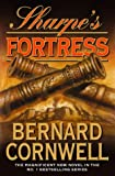 Sharpe's Fortress (0002256312) by Cornwell, Bernard