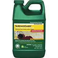 Tilelab Surfacegard Sealer-1/2GL SURFACGARD SEALER