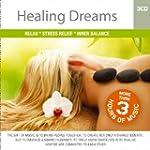 Healing Dreams (M�s de 3 Horas de M�s...