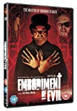 echange, troc Embodiment Of Evil [Import anglais]