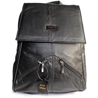 chaussures et sacs sacs femme sacs portés dos