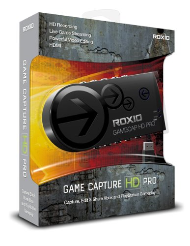 corel-game-capture-hd-pro-cd-win-video-capturing-devices-cd-win-usb-windows-7-home-basic-windows-7-h