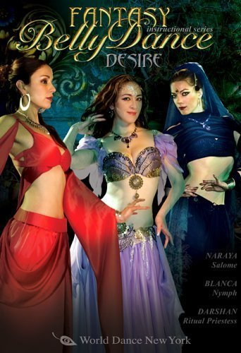 fantasy-belly-dance-desire-with-blanca-darshan-and-naraya-intermediate-advanced-bellydance-from-the-