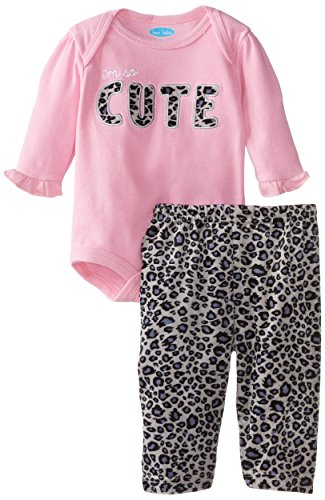 50% or More Off Playful Bon Bebe Baby Clothing
