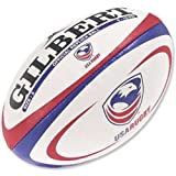 USA Training Rugby Ball