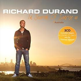 In Search of Sunrise 10 - Australia