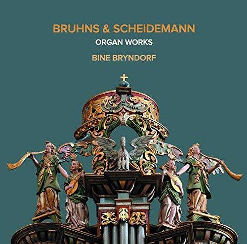BRUHNS / BRYNDORF