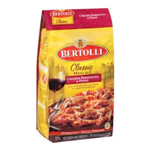 bertolli-chicken-parmigiana-and-penne-24-ounce-4-per-case