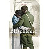 The Blasphemerby Nigel Farndale