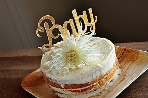 Baby-Cake-Topper-Baby-Shower-Decor