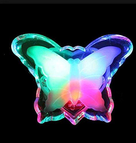 farfalla-notturna-led-bambino-luce-notturna-luce-linea-colorata-da-lelettricita-annuale-strano-nuovo