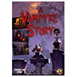 A Vampyre Story (PC DVD)by 93 Games