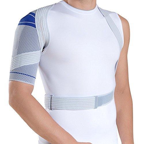 bauerfeind-omo-train-shoulder-active-bandage-titanium-1417-1575-by-bauerfeind-ag