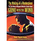 Making of a Masterpiece ~ Sally Tippett Rains