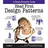 Head First Design Patterns ~ Eric Freeman