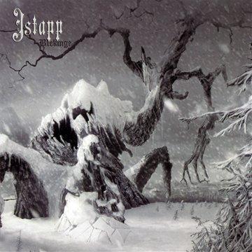Blekinge by Istapp (2010) Audio CD