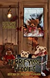 img - for Satan's ToyBox: Terrifying Teddies (Satan's ToyBox Anthology) book / textbook / text book